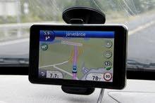 Germin GPS Nuvi 3760
