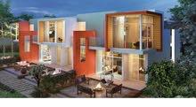 فيلا 4 غرف للبيع في دبي