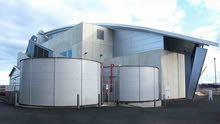 خزانات المياه بالتقنية الاسترالية