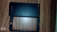 IPhone 6 gray 16G سعر نهائي للبيع فقط