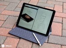 """iPad Pro 12.9"""" 4G 128"""