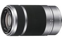 كاميرا سوني اي 3000 للبيع