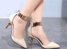 أحذية مناسبات