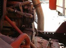 افيكو كورسه 13استعمال اوربي كريلو اصغير قلاب جهتين
