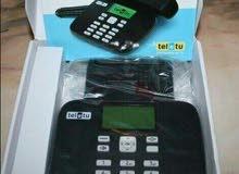 جهاز يجمع بين عده تليفون وجهاز بريماسيل