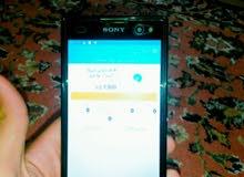 هاتف سوني سي3
