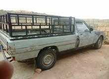 سيارة بيجو 504