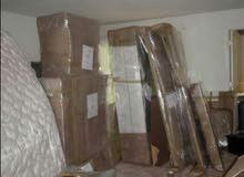 شركة نقل عفش داخل وخارج الرياض 0565842543