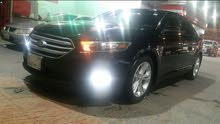 FOR RENT CAR