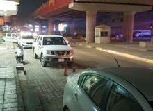 محلات تجاريه في مناوي باشا للايجار