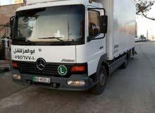 نقل اثاث شركة نقل اثاث ابو العز في الاردن 0796944510