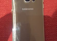 Samsung 6S Edge in good condition for sale  urgently