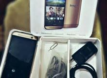 HTC One m8 4G