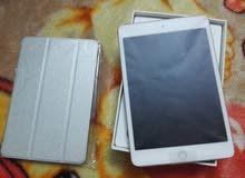 آيباد ميني 4 للبيع Ipad Mini 4 64 GB