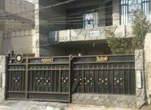 دار للبيع طابو ملك صرف ابو دشير شارع البانزيخانه