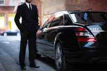 فرصة عمل بدخل ممتاز والتوظيف فوري لمن يمتلك سيارة 2012 واكثر