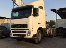 volvo famko 2008 mobail 00971507047013