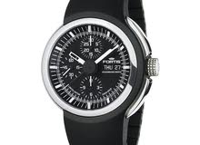 ساعة يد فاخرة للبيع