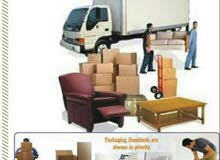 Safe Mover we shift furniture we make furniture  we repair furniture