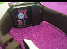 الساعة الذكية بسعر مغري جدا