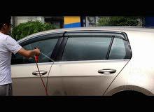 غسل سيارتك في بيتك و وفر وقتك