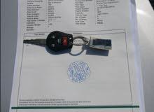 Nissan Sentra sv  2014 For Sale