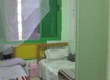 سكن للشباب بمدينة نصر 600ج