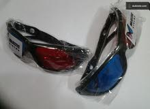 نظاره 3D ثلاثية الابعاد للبيع