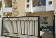 بيت  200 متر طابقين بناء حديث  للبيع  اربيل