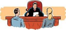 خدمات قانوية - كافة الدعاوي المحامي ابراهيم حسين والمحامية سهى شاكر