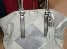 david johnes bag