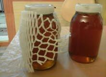 عسل خام طبيعي100% من شمال ايران