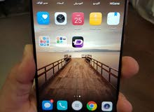 mate 9 full package ميت 9 لون موكا فل بكج سل افنيو