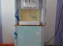 مكينة ايس كريم ( موطة ) للبيع