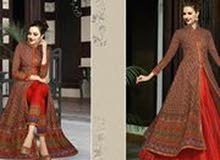 iNDIAN AND PAKISTANI BRANDED SUITS FOR  ETHINIC WEAR FOR WOMEN