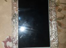 شاشة ال جي جي 2 فرايزون LG G2 Verizon Screen