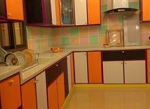 صيانة مطابخ تكملة المطبخ