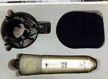 mic b2 pro