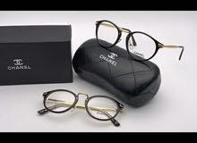 نظارات درجه اولى صناعه ايطالية