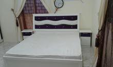 غرف نوم وطنية جديدة بسعر المصنع 1700 مع التوصيل والتركيب الوادى والسليل