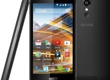 مـوبـايـل 3G ) Archos 45 Neon )