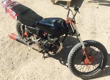 للبيع دراجه ايراني او مراوس الي يشتري خلي يجي خاص