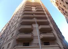 شقة للبيع- الاسكندرية