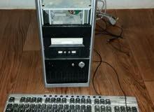 كمبيوتر LG للبيع