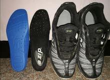 حذاء ماركة . صيني درجه اولى استيراد اوربي