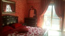 شقة غرفتين للايجار اليومي