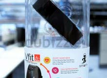 Vfit Smart Watclh - Unwanted Gift