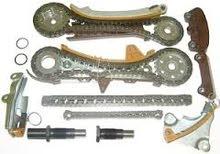 Ford 4.0L V6 Engine - Explorer, SOHC, Timing Chain kit