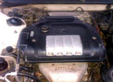 هونداي محرك 20 دبل امبركم اصلية