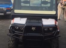 ATV Bobcat for Sale